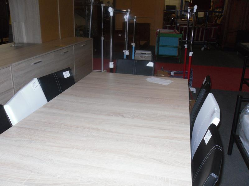 d p t vente general troc. Black Bedroom Furniture Sets. Home Design Ideas