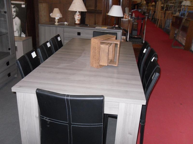 Depot vente meuble nancy